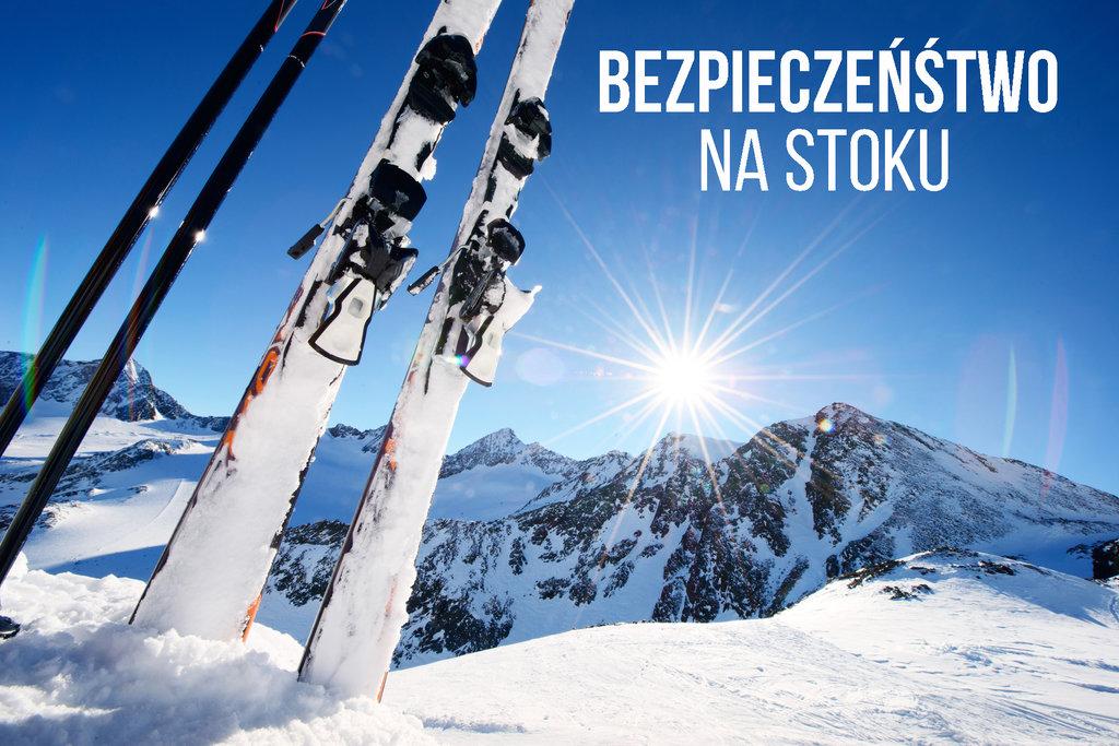 fot. activeManiaK.pl na bazie dell, Fotolia.com