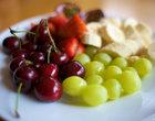 Dieta owocowa. Czy warto ją stosować i dlaczego?