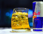 Energy drink - podstawa codziennego menu wielu Polaków