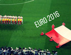 6 grzechów głównych, przez które Polska nie wygra EURO 2016