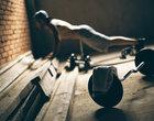 10 cech motorycznych, które powinny charakteryzować każdego sportowca