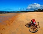 Jak przygotować się do jazdy na rowerze w wakacje? Podpowiadamy