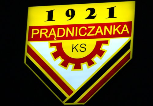fot. Prądniczanka Kraków