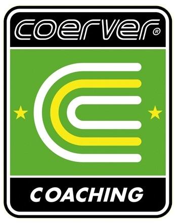 fot. Akademia Coever Coaching