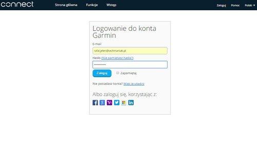 fot. activeManiaK.pl