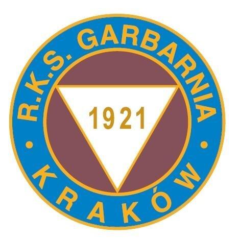 fot. Garbarnia