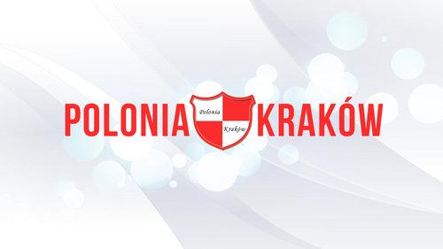 fot. Polonia Kraków
