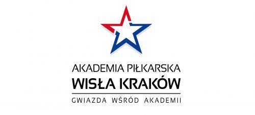 fot. Wisła Kraków