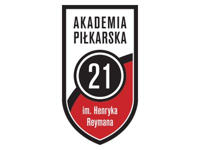 fot. Akademia piłkarska 21
