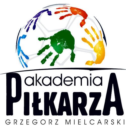 fot. Akademia Piłkarza