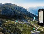 Garmin Edge 820 - nawigacja stworzona dla rowerzystów