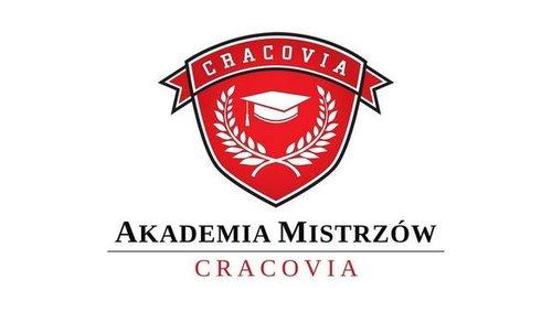 fot. Cracovia