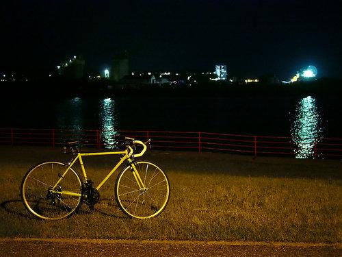 fot. uka0310, Flickr.com