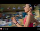 """""""Get Going"""" - nowa reklama TomToma, która zachęci do aktywności i zakupów"""