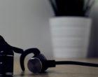 GOCLEVER Sound Club Active - test bezprzewodowych słuchawek dla aktywnych