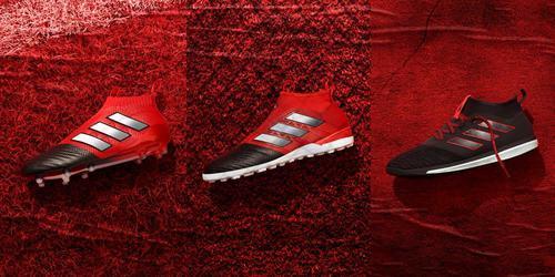 fot. Adidas