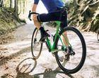 BMC Roadmachine - wszechstronne rowery szosowe gotowe do akcji