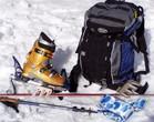 Elektronika dla narciarzy, czyli co zabrać w góry
