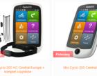 Mio Cyclo 205: nawigacja stworzona dla rowerzystów