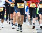 Triathlon – zawody dla wytrwałych