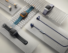 Fitbit: bezprzewodowe słuchawki, inteligentna waga i usługi szkoleniowe