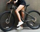 Szukasz roweru? Postaw na...Xiaomi?