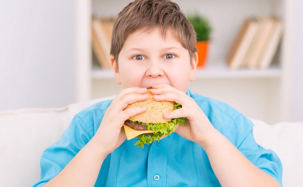 fast food, mcdonald, dzieci