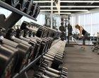 No i stało się... Fitness 24 Seven trzy dni po kolei pobrało opłatę za karnet na siłownię