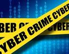 Wyłudzanie danych osobowych – jak chronić się przed cyberprzestępcami?