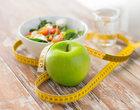 Polak na diecie – nowoczesne technologie wspierające odchudzanie