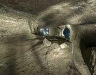 Ekstremalne poznawanie najstarszej kopalni soli w Polsce – Kopalni Soli Bochnia