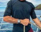 Smartwatch dla sportowców i żeglarzy - Garmin quatix 6 na pokład!
