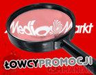 Łowcy promocji - luty w Media Markt