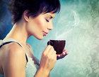 Ciśnieniowy ekspres do kawy dobry ekspres do kawy Ekspres do kawy kawiarka tani ekspres do kawy