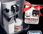 Kawa promocja