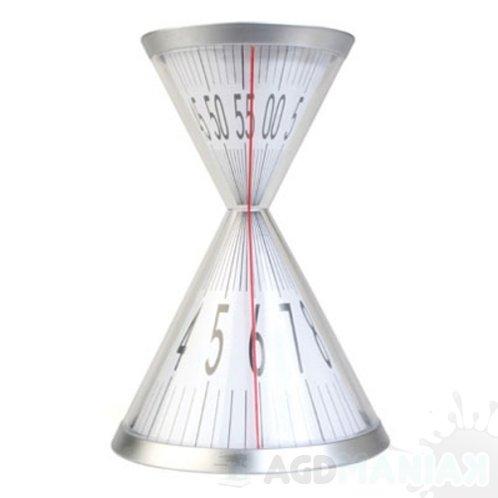 Góra Jaki zegar do kuchni? Może klepsydra? | agdManiaK JW04