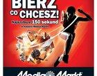 konkurs Media Markt promocja