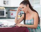 Tanie AGD - jak kupować i czego unikać?