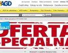 promocja RTV Euro AGD RTVEuroAGD Zakupy