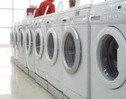 Jaka pralka jaka pralka najlepsza jaka pralka najlepsza 2013 jaką pralkę kupić Jaką pralkę wybrać Pralka