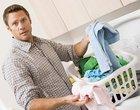 aplikacje ekspert w praniu pralki pranie Samsung