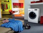 6-ty Zmysł Infinite Care pralki