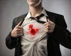 Jak usunąć plamy z krwi Jak wywabić plamy z krwi Plamy z krwi Plamy z krwi jak usunąć Plamy z krwi usuwanie Poradnik domowy