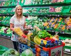 Czego unikać podczas zakupów Jak robić zakupy Jak zaplanowac zakupy Lista zakupów Promocje Sztuczki supermarketów