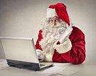 Jak przygotować się do świąt Jak zaplanować wigilię Jak zorganizować Boże Narodzenie Jak zorganizować święta Poradnik świąteczny