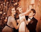 Boże Narodzenie Choinka Kolędy Pasterka Rodzinne święta Świąteczne tradycje Szopka bożonarodzeniowa Wigilia Zwyczaje bozonarodzeniowe