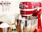 akcesoria kuchenne Kuchnia robot kuchenny