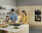 innowacja w Twojej kuchni Jaka kuchnia piekarniki Samsung