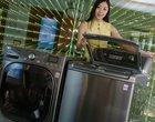 LG InnoFest 2014 nowe innowacyjne pralki nowość