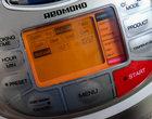 Test multicookera REDMOND RMC-M4502 - uniwersalne urządzenie do kuchni?